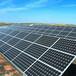 供西藏山南光伏发电和昌都太阳能光伏发电工程