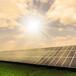 供西藏太阳能