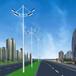 供西藏山南太阳能路灯和昌都太阳能灯工程