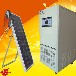 供西藏拉萨太阳能公司