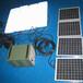 供西藏阿里发电机和昌都太阳能发电机哪里有卖的