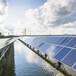 供西藏林芝太阳能发电和阿里太阳能工程到西藏宵祥