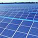 供西藏拉萨太阳能厂家直销