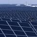 供拉萨光伏发电和西藏光伏发电工程服务优