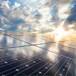 供西藏昌都太阳能和拉萨太阳能发电工程