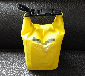 睿哲包装时装袋定制高端精选材料环保实用
