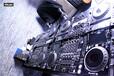 重庆音律专业DJ团队租赁顶级设备