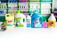 宁夏洗衣液设备厂家洗洁精设备一套多少钱