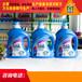 江西生產洗潔精設備廠家洗潔精設備價格洗潔精配方