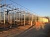 出口代加工温室大棚骨架材料定制加工厂家