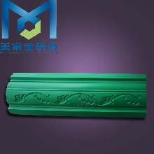 美家全石膏线条模具玻璃钢角线模具A307厂家直销广东广州