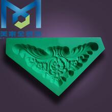 模具简介全国销售硅胶模具玻璃钢模具石膏线模具介绍