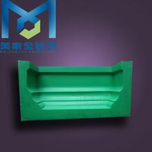 厂家供应优质石膏线模具罗马柱模具Z200广东广州