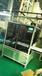 厂家供应软管自动贴标机