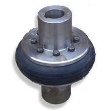 沧州海鹏LB型轮胎联轴器符合标准
