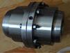 WG型鼓形齿式联轴器海鹏生产厂家供应