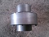 滄州海鵬生產的剛性凸緣聯軸器耐用價格低