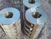 专业提供不锈钢夹壳联轴器的厂家