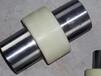 福建海鹏制作的NL型尼龙内齿联轴器机械强度高
