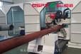 龙门式管道自动焊机(龙门移动)前山管道GPAWM-16Ba/24Ba