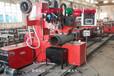 分体式管道自动焊机(厚壁型)前山管道SPAWM-24Ab/32Ab