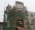 神农架烟囱拆除公司√工程公司价格
