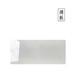 厂家直销陶瓷薄板卫生间瓷砖300x600厨房墙砖厨卫浴室厕所墙