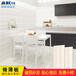 薄板瓷砖仿大理石纹客厅厨房卫生间背景墙砖釉面全瓷超薄400x800