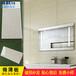 欧式全瓷薄板瓷砖400x800卫生间厨房客厅内墙砖仿大理石釉面砖