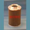 液压滤芯性能优越品质保证