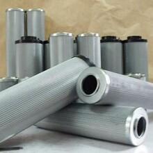铁路设备滤芯专业生产