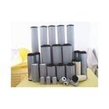 粉尘系列滤芯低碳环保