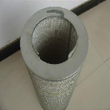 铅盖除尘滤芯新品预售