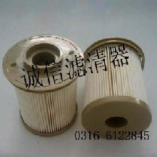 防静电除尘滤芯品质保证