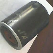 林德叉车滤芯品质保证