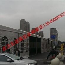 荆州蓬房出租/荆州蓬房搭建/荆州红色帐篷户外蓬房出租公司