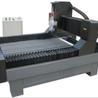 济南石材雕刻机专业生产厂家高质量高品质石材雕刻机