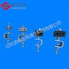 厂家供应国标adss/opgw光缆引下线夹