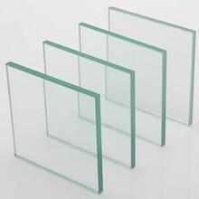 北京玻璃海淀钢化玻璃钢化玻璃价格,钢化玻璃批发图片