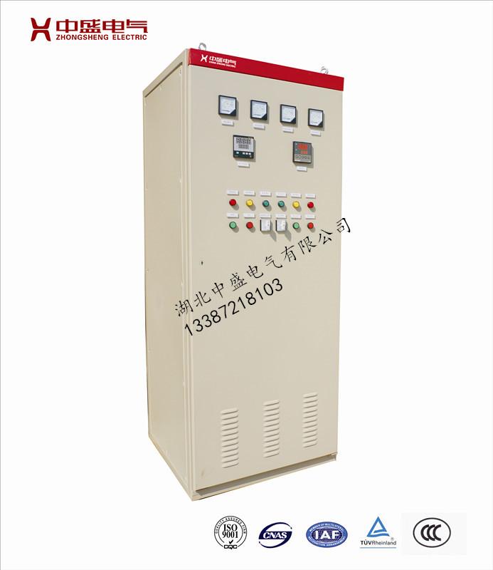 绕线电机液阻起动器/绕线水阻柜多少钱?