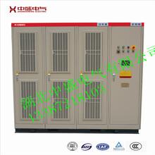 SHFC高壓濾波裝置廠家排名甘肅太原高壓35kv無功功率補償柜圖片