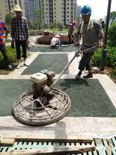 供应南京勤路透水混凝土专用胶结剂