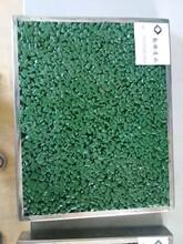 南京彩色混凝土透水供应勤路051原材料查询