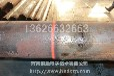 导热油电加热器、感应加热设备节能、环保型加热机、油加热