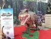 常德恐龙展本公司专业出租出售大型仿真恐龙展览道具