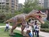 宿州仿真恐龙租赁出售公司现有展览展示模型仿真恐龙