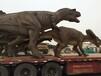 长沙仿真恐龙制作出售仿真恐龙租赁恐龙展厂家恐龙租赁