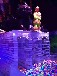 长沙冰雕展夏日必备项目活动暖场必火冰雕展搭建租赁