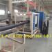 威海pe80燃气管DN63SDR17煤改气项目