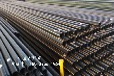 燃气pe管道施工规范pe燃气管规格